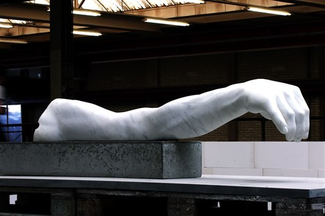 Support (150x45x25cm)